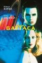 Affiche du film Bienvenue a Gattaca