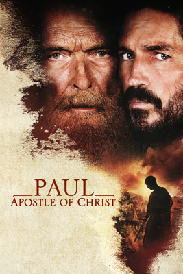Paul, Apostle of Christ HD Download