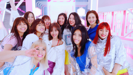 Y.M.C.A. (E-girls version)