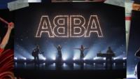 ABBA - I Still Have Faith In You artwork
