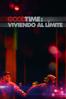 Good Time: Viviendo al límite - Benny Safdie & Josh Safdie