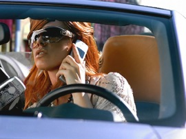 Stupid Girls P!nk Pop Music Video 2006 New Songs Albums Artists Singles Videos Musicians Remixes Image