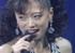 TATTOO (-Yume- '91 Akina Nakamori Special Live at Makuhari Messe, 1991.7.28 & 29) - Akina Nakamori