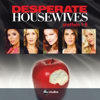 Desperate Housewives - Staffel 3, Folge 10: Eskalation artwork