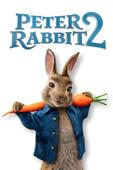 Peter Rabbit 2 - Will Gluck