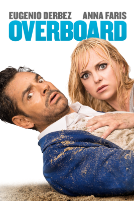 Overboard (2018) HD Download
