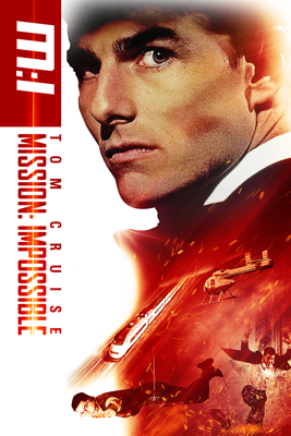 Mission: Impossible HD Download