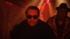 Pa'lla Voy - Marc Anthony