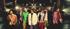 F.L.Y. BOYS F.L.Y. GIRLS - GENERATIONS from EXILE TRIBE