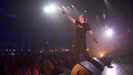 Give Me Love (Live from iTunes Festival, London, 2012) - Ed Sheeran