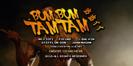 Bum Bum Tam Tam - Mc Fioti, Future, J Balvin, Stefflon Don & Juan Magán