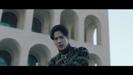 Fendiman - 王嘉爾