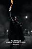 12 horas para sobrevivir: El inicio - Gerard McMurray