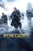 Renegades (2017)