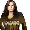 Law & Order: SVU (Special Victims Unit) - Fast Times @TheWheelhouse  artwork