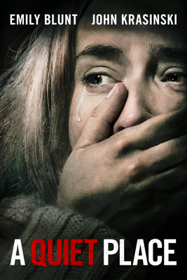 A Quiet Place HD Download