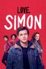 Love, Simon - Greg Berlanti