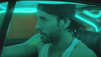 Enrique Iglesias - Move To Miami (feat. Pitbull) [Official Video] artwork