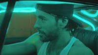 Enrique Iglesias - Move To Miami (feat. Pitbull) [Official Video] artwork