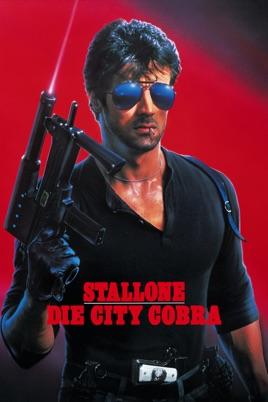 City Cobra