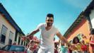 Gusttavo Lima - Eu Vou Te Buscar (Cha la la la La) [feat. Hungria Hip-Hop]