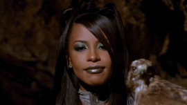 Are You That Somebody Aaliyah R&B/Soul Music Video 2021 New Songs Albums Artists Singles Videos Musicians Remixes Image