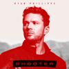 Shooter - Das Phoenix-Tape  artwork