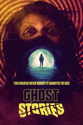 Ghost Stories HD Download