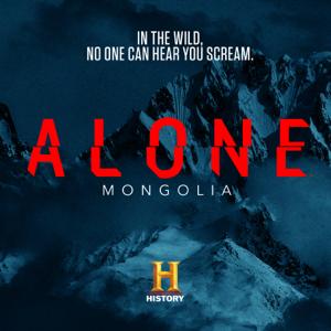 Alone, Season 5