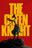 The Green Knight (iTunes)