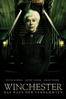Winchester - Das Haus der Verdammten - Michael Spierig & Peter Spierig