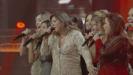 Majestade o Sabiá (feat. Marília Mendonça, Naiara Azevedo, Solange Almeida, Maiara & Maraisa, Day e Lara & Simone & Simaria) - Roberta Miranda