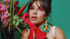 Don't Go Yet - Camila Cabello