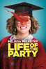 Life of the Party (2018) - Ben Falcone