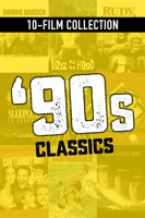 Classic 90's Collection (iTunes)
