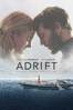 Baltasar Kormákur - Adrift  artwork