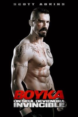 boyka un seul deviendra invincible 4