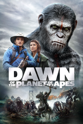 download film planet of the apes