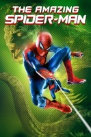 The Amazing Spider-Man (iTunes)