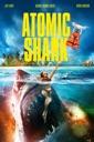 Affiche du film Atomic Shark (2016)