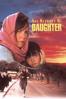 Nunca Sem Minha Filha  - Brian Gilbert