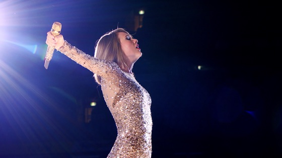 The 1989 World Tour (Live) on Apple Music