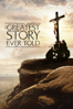 The Greatest Story Ever Told - George Stevens