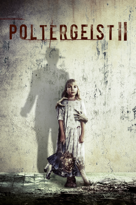 Poltergeist II: The Other Side HD Download