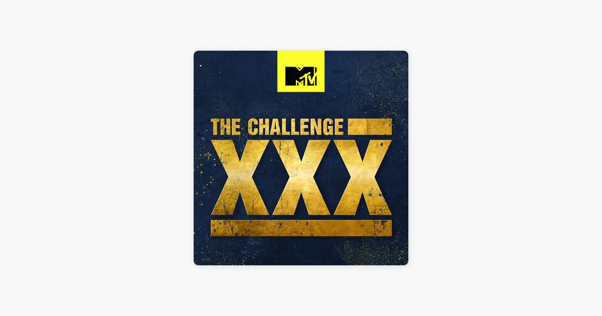 the challenge dirty 30 finale part 2