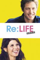 Re:LIFE ~リライフ~ (字幕版)