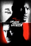 Law Abiding Citizen wiki, synopsis