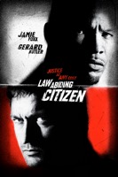 Law Abiding Citizen (iTunes)