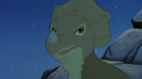 The Land Before Time II: The Great Valley Adventure on iTunes