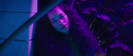 Download Video Trip - Ella Mai